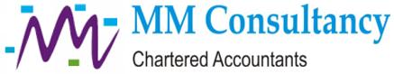 MM Consultancy